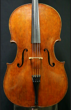 Max-Frirsz-Cello-Front