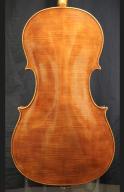 Otto-Karl-Schenk-cello-back