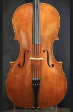 Otto-Karl-Schenk-cello-front