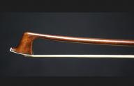 Charles-Alfred-Bazin-viola-bow-tip