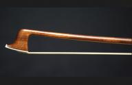 Victor-Fetique-Viola-Bow-1915-Tip