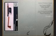 Victor-Fetique-viola-bow-750-certificate-2
