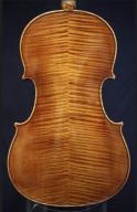 Albert-Topa-Viola-1997-Back