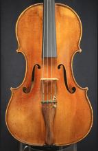 Dalton-Potter-Viola-front