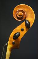 Geoffrey-Ovington-Viola-1985-Scroll