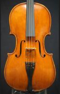 Geoffrey-Ovington-Viola-1985-Front