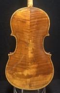 Joseph-Grubaugh-Sigrun-Seifert-violin-back