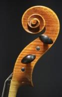 Stanley-Kiernoziak-Viola-2016-Scroll
