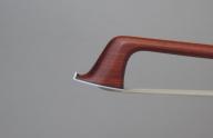 alysio-jose-de-mattos-violin-bow-tip