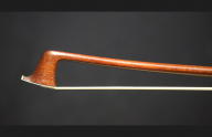 Dominique-Poirson-1885-Violin-Bow-Tip