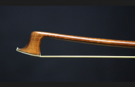 Emile-Auguste-Ouchard-violin-bow-tip-1910