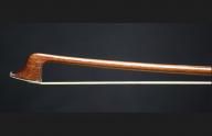 James-Tubbs-1880-Violin-Bow-Tip