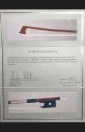 louis-gillet-violin-bow-certificate