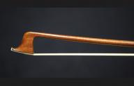 Louis-Morizot-Pere-Violin-Bow-1920s-Tip