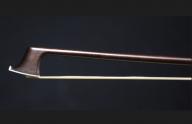 Nicolas-Maline-Violin-Bow-Tip-1845