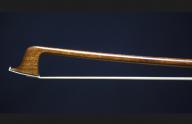 Victor-Fetique-Violin-Bow-1920-25-Tip