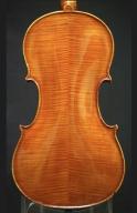 Carlo-Ravizza-Violin-Back