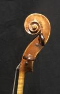 Lorenzo-Ventapane-violin-scroll