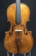 Lorenzo-Ventapane-violin-Front