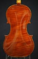 Marco-Coppiardi-violin-1992-back