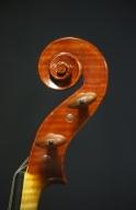 Marco-Coppiardi-violin-1992-scroll