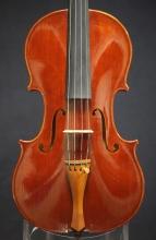 Marco-Coppiardi-violin-1992-front