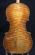 Nestor-Audinot-1880-Violin-Back