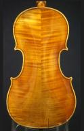 William-Whedbee-Fine-Violin-1988-back