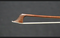 Georges-Léon-Lamy-Cello-Bow-1905-Tip