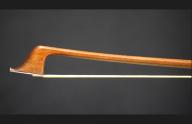 Morizot-Freres-Cello-Bow-1930s-Tip