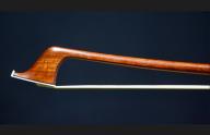 Ole-Kanestrom-Cello-Bow-2021-Tip