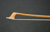 Victor-Fetique-Cello-Bow-weight-79.8-Tip