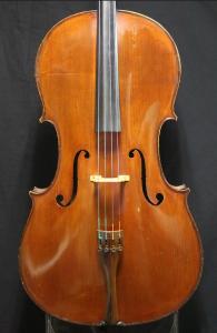 Collin-Mezin-Cello-1900-front