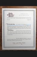 Francesco-Guadagnini-1897-Cello-Certificate-1