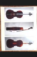 Francesco-Guadagnini-1897-Cello-Certificate-2
