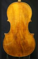 Joseph-Henry-Banks-1798-Cello-Back