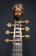 Bass-Gamba-Hans-Nancy-Benning-1994-Scroll
