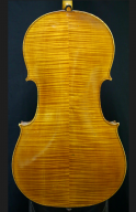 Justin-Derazey-Cello-1900-Back