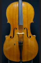 Justin-Derazey-Cello-1900-Front