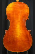 Roman-Teller-Cello-1971-Back