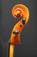 Roman-Teller-Cello-1971-Scroll