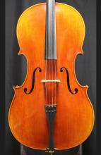 Roman-Teller-Cello-1971-Front