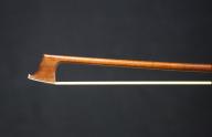 Elizabeth-Vander-Veer-Shaak-Viola-bow-tip-1998