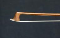 Louis-Gillet-Viola-Bow-1895-Tip