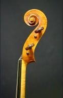 Alexander-Tzankow-Viola-2009-Scroll