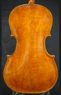 Geoffrey-Ovington-Fine-Viola-2005-Back