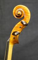 Georg-Meiwes-2016-Viola-Scroll