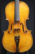 Georg-Meiwes-2016-Viola-Front