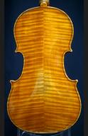 John-Friedrich-Fine-Viola-1895-Back