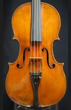 John-Friedrich-Fine-Viola-1895-Front